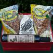 Patten Pecans Puts Fresh Pecan Products on the Table