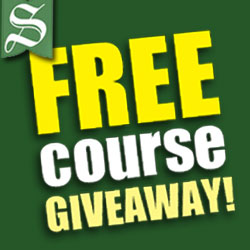 Stratford Career Institute Free Course Giveaway
