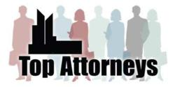 Top Trial Legal Professionals