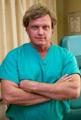 Brian Strand, MD - Covington Plastic Surgeon – Mandeville Plastic Surgery