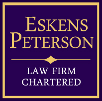 Eskens Peterson, Law Firm Chartered