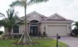 Madison Model, Move-in-Ready in Chiasso at Fiddler's Creek, Naples Florida