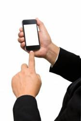 Reverse Phone Lookup | Phone Directory