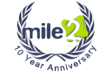 mile2 Now Offers Advance Cyber Security Training Programs And...