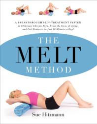 The MELT Method cover art