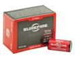 12-pack SureFire 123A Batteries