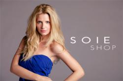 Soie Shop, Party dresses, cocktail dresses