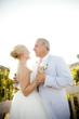 Wedding Cost Myths: It is Not What Everybody Tells You