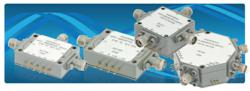 high frequency pin diode switches from Pasternack
