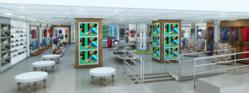 Alton Sports Miami New Store Perspective 3