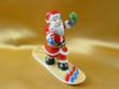 Limoges Boxes Boutique Has a New Rochard Holiday Line of Porcelain Christmas Luxury Gifts