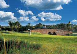 The Golf Club at Fiddler's Creek, Naples FL