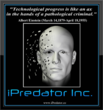 iPredator Inc. Announces Consultation at No Cost in Exchange for Internet Predator Checklist Results
