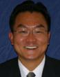 Arlington, VA Dentist, Dr. Duke Kim, Now Permanently Replaces Missing...