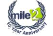 Mile2