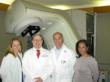 Rosetta Radiology's Dr. David Sherr Makes Castle Connolly's Top...