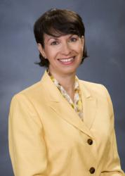 Simone Baldwin - Auto Insurance Florida Agent