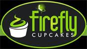 cupcakes, buffalo ny