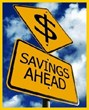 insurance savings on car