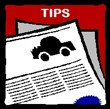Tips for car insurance in Florida