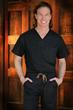 Dr. Jason Burke, Hangover Heaven