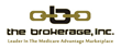 The Brokerage, Inc. Kicks off Fall Road Shows to Prepare for Medicare...