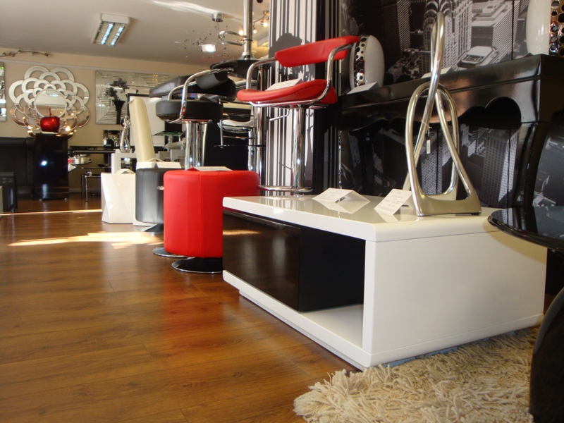 Furnitureinfashion Is To Launch Stores In Qatar Kuwait Dubai And Saudi Arabia