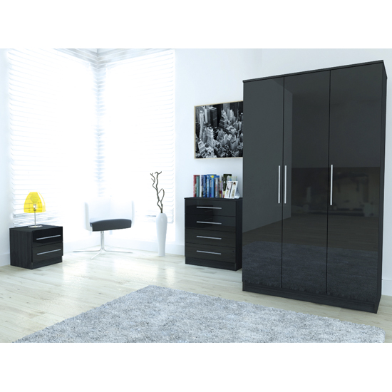 Furnitureinfashion Is Offering A Complete Range Of Beautiful And Multifunctional Bedroom Furniture