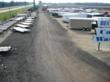"Worlds largest trailer selection and best prices. Specials text ""Sale"" to 57711 or call 1-888-Say-Becks"
