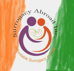 surrogacy,surrogacy in india, gay parenting
