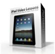 IPad Video Lessons