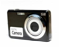 Cyber Monday Deals | 2012 Digital Cameras