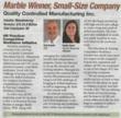 QCMI U-T San Diego Article