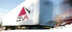Ceva Logistics