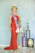 Elisabeth Howard - Ms.Senior America 2012