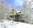 Gatlinburg Cabin Rental on Bobzio.com