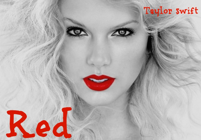 how to win taylor swift tickets 2013