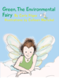 New Children's Book by Carla Filgas Takes Going Green to a Whole New...