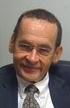 Mark Van Bavel, P.A.