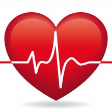 Fine Treatment offers Dr. Allen's Device for the natural improvement of heart muscle condition