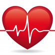 The Cause of Cardiovascular Diseases Can Be Treated Naturally with Dr....