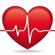 Heart Disease Treatment in Women With Dr. Allen's Device Is Helpful...