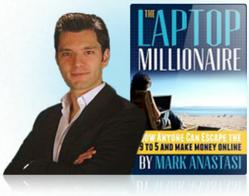 laptop millionaire, steven essa, mark anastasi, webinars, automated webinars
