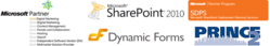 igroup is an expert SharePoint provider