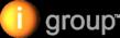 Visit igroupltd.co.uk for SharePoint services