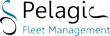 Pelagic Fleet Management Announces the Launch of Pelagic FM™