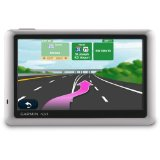 Garmin GPS Navigation system black friday cyber monday 2012