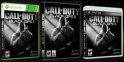 Black Ops 2 Black Friday & Special Offer