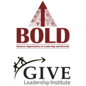 GIVE Leadership Returns to Cornell's BOLD Program to Give 3rd Seminar on Sustainability