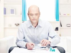 Hair Loss Treatment | Stop Hair Loss